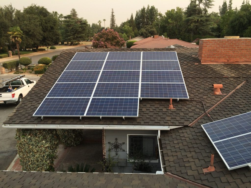 What Solar Panels Do I Buy?