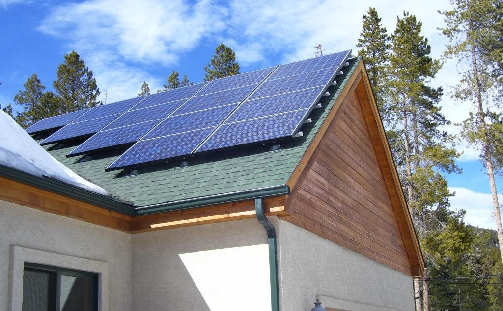 5 Tips For Seasonal Solar